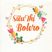 Siêu Thị Bolero