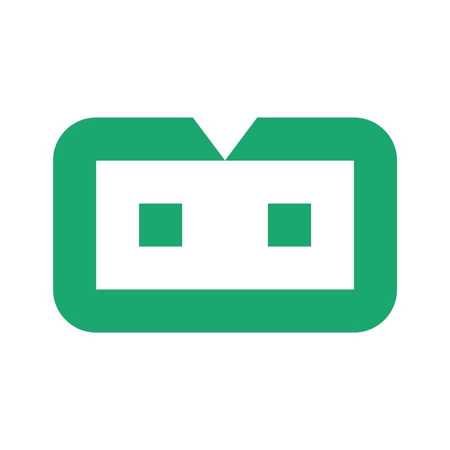 Bibit - Investasi Reksadana - YouTube