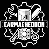 Carmagheddon
