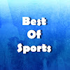 BestOf Sports