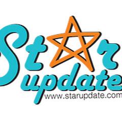 starupdatedotcom