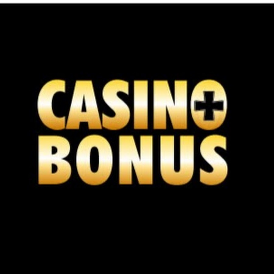 Casinoplusbonus