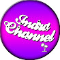 Indra Channel