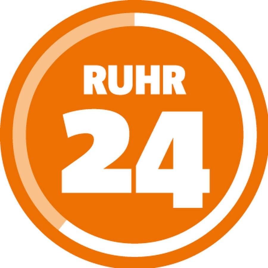 Ruhr 24