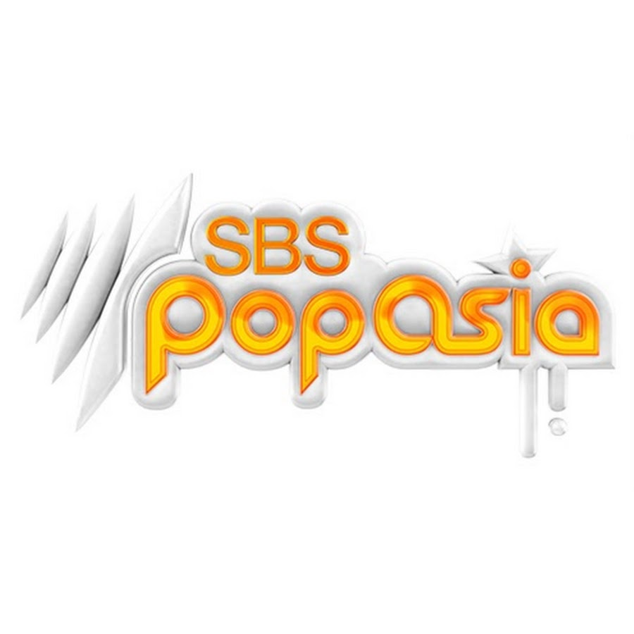 sbspopasia