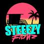 Steeezy Filmz