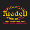 Carl F Riedell & Son, Inc.