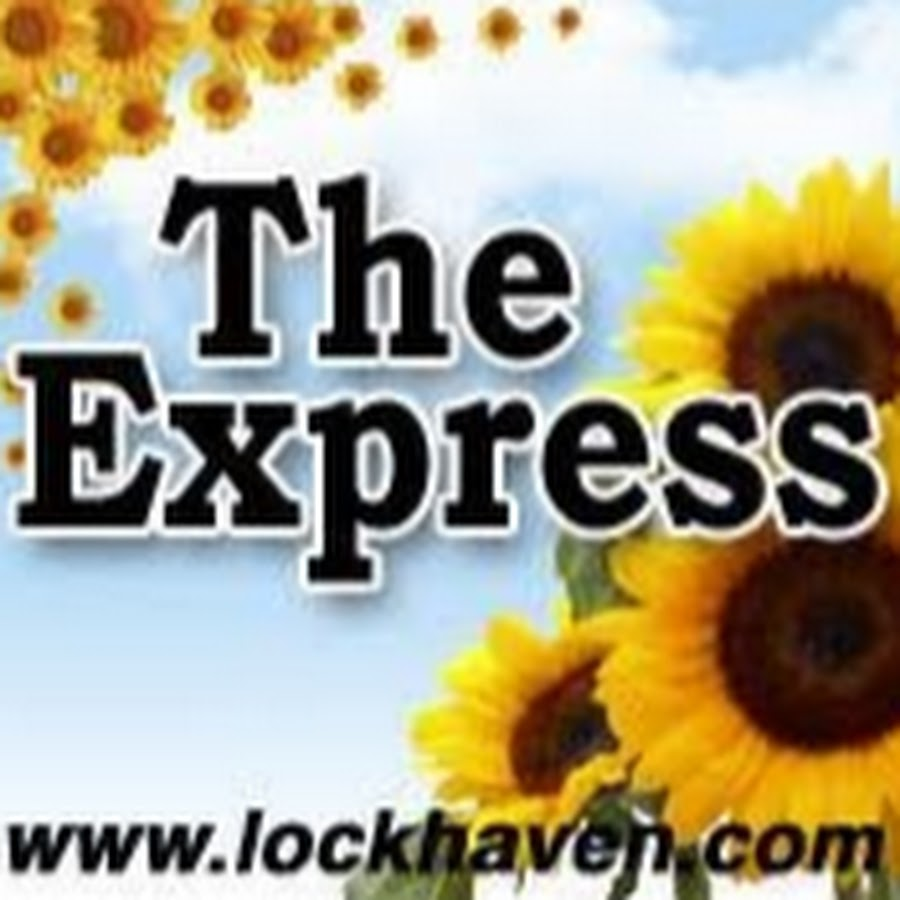 Lock Haven Express Youtube Lock haven newspaper, lock haven, pennsylvania. youtube