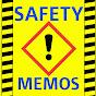 Safety Memos