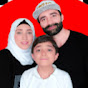 عبود وميس Aboudmays family