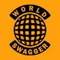 WORLD SWAGGER