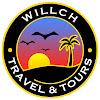 WILLCH TRAVEL