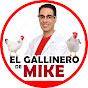 El Gallinero de Mike