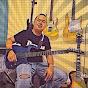 Ard_Gitar Channel - Youtube