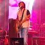 Arijit Singh Live Official