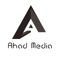 Ahad Media