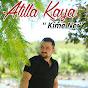 Atilla Kaya