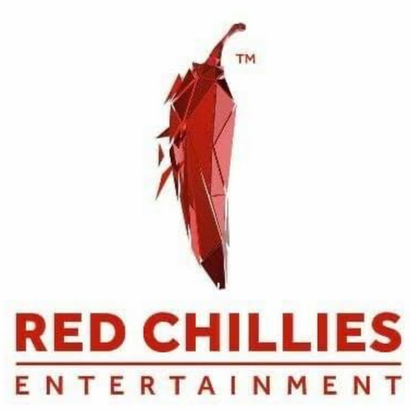 Red Chillies Entertainment