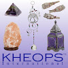 Kheops International