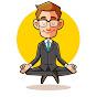 SaraDee TV