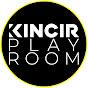 KINCIR - Playroom