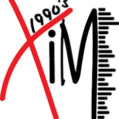 MiX 1990s