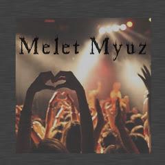 Melet Myuz