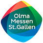Genossenschaft Olma Messen St.Gallen