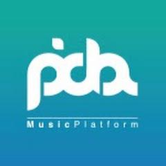 유튜버 피다 뮤직 - PIDA MUSIC의 유튜브 채널