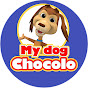 My Dog Chocolo