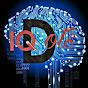 IQ Dots
