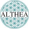 AltheaTV