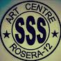 Art centre Rosera