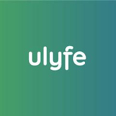 Ulyfe
