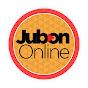Jubon Online