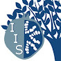 Institute for Israel Studies - Youtube