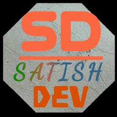Satish Dev