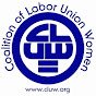 CLUW National - Youtube