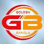 Golden Bangla