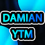 Damian YTM