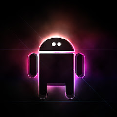 Android Solution