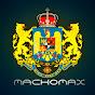 Machomax