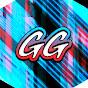 GeraGaming ™