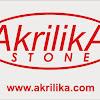 Akrilika