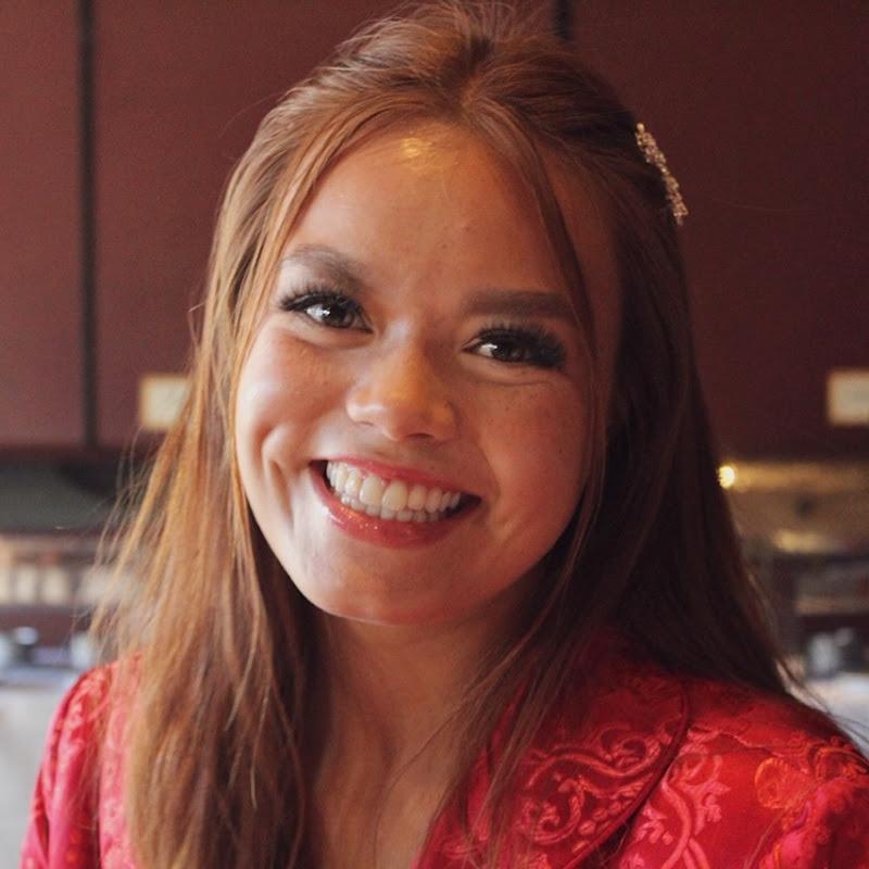 Ashley Terrell (ashley-terrell)