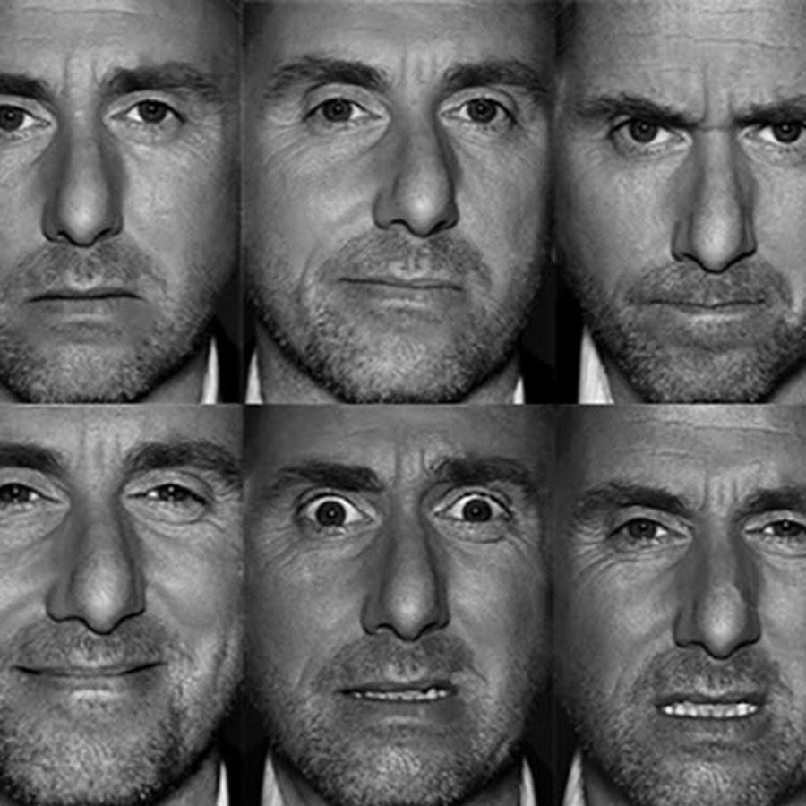 подробности картинки для теста распознавание эмоций посмотрев