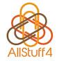 AllStuff4 Clips