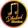 Dhakad Studios
