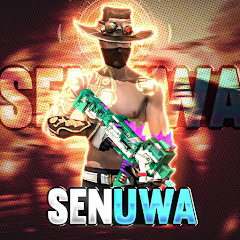 SL Free Fire Kolla