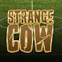 StrangeCow